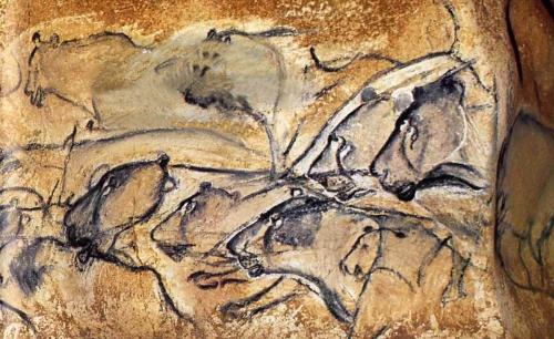 1403455008_Grotte-Chauvet-grand-format.jpg