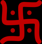 rig veda,indo-européens,hymnes,religion,longue mémoire,inde