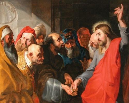 Denier de Cesar Rubens.jpg