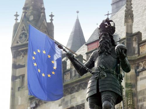europe, civilisation européenne, Géopolitique, grand remplacement, identité, etat
