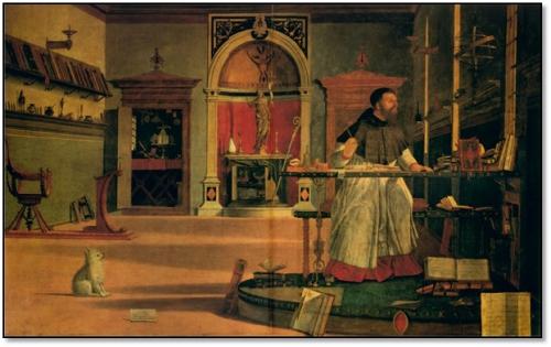 benoit xvi,discours de ratisbonne,identité européenne,foi,raison,université,théologie,philosophie