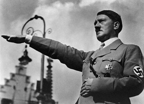Hitler_2.png