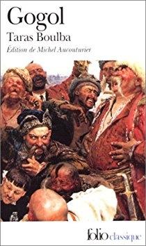 cosaques, zaporogues, tarass boulba, Gogol, europe de l'est, ukraine, russie, aristocratie
