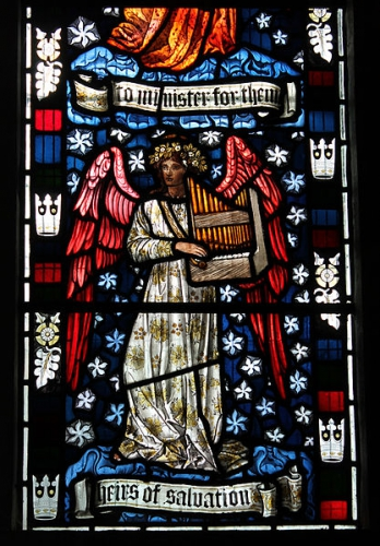 417px-Detail,_William_Morris_window,_Cattistock_Church.jpg