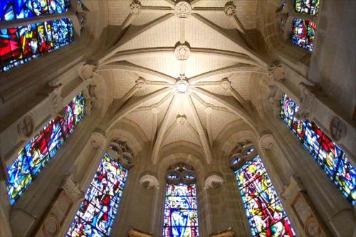 chenonceau,france,gothique,xv,chateau,loire