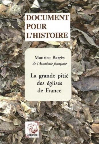 I-Grande-20198-la-grande-pitie-des-eglises-de-france.net.jpg