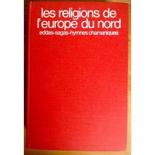 Boyer-Regis-Les-Religions-De-L-europe-Du-Nord-Livre-1011689447_L.jpg