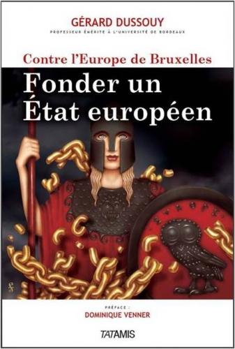 europe,civilisation européenne,géopolitique,grand remplacement,identité,etat