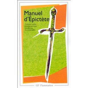 antiquité,philosophie,stoïcisme,tenue,epictète