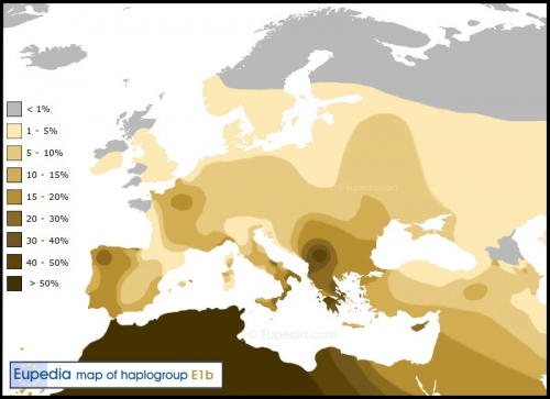 strabon,geographica,aventure,voyage,antiquité,europe