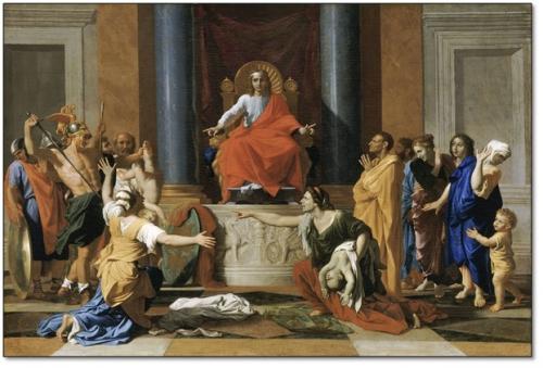 de regno,saint thomas d'aquin,aristote,théologie,politique,monarchie,roi,paix