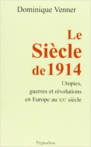 couverture_1914.jpg