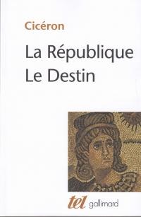 cicéron,antiquité,politique,république,république romaine,régime mixte,monarchie,aristocratie,démocratie,conservatisme