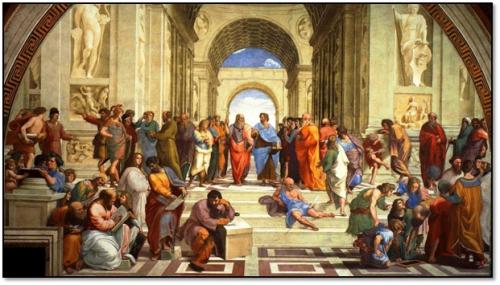 lévi-strauss,anthropologie,ethnologie,race,histoire,identité