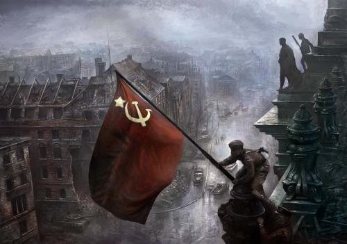 communisme_2.jpg