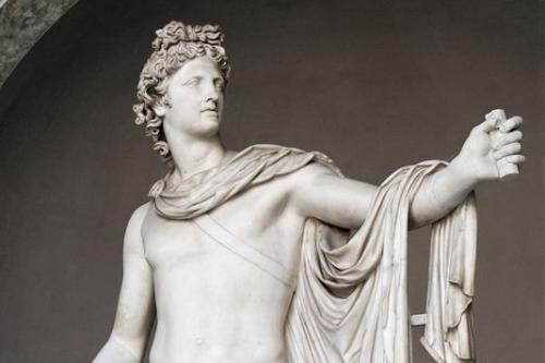 hérodote,histoires,européens,europe,racines