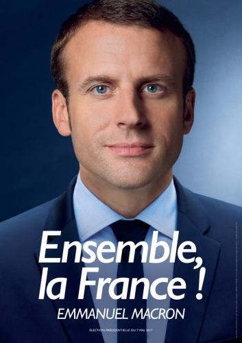 machiavel,le prince,politique,europe,gouvernement, XVIe