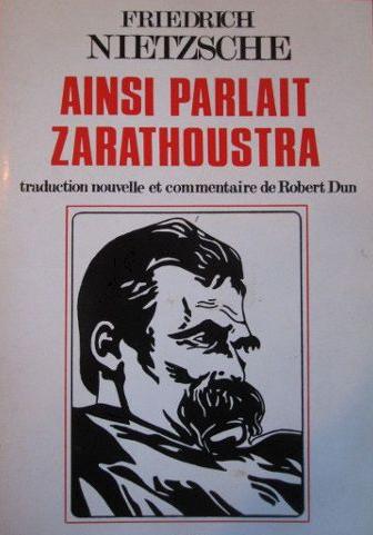 Zarathoustra.png
