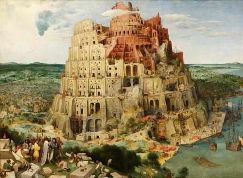 Pieter_Bruegel_the_Elder_-_The_Tower_of_Babel_(Vienna)_-_Google_Art_Project_-_.jpg