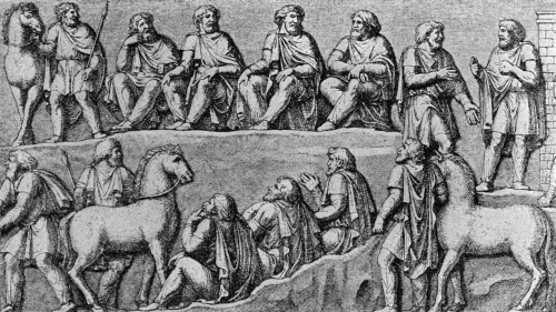 germanic-thing-drawn-after-the-depiction-in-a-relief-of-the-column-of-marcus-aurelius-ad-193.jpg