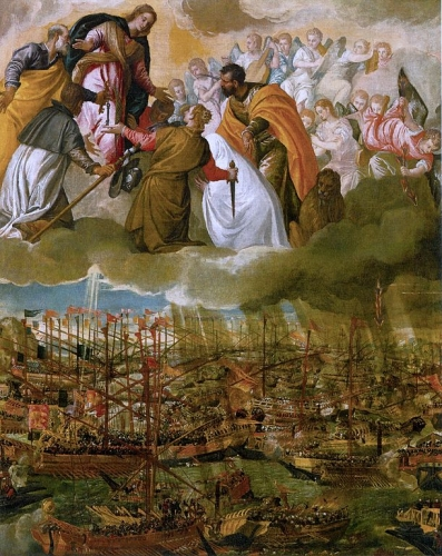 611px-The_Battle_of_Lepanto_by_Paolo_Veronese.jpeg