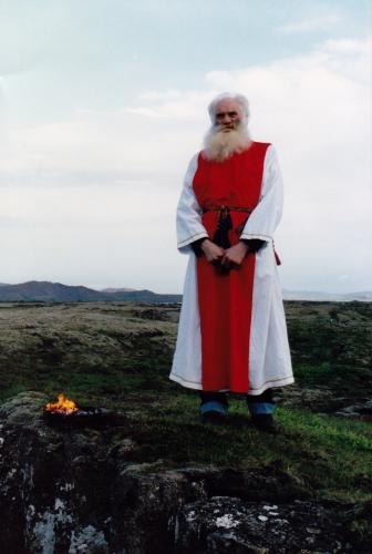Sveinbjörn_Beinteinsson_1991.jpg