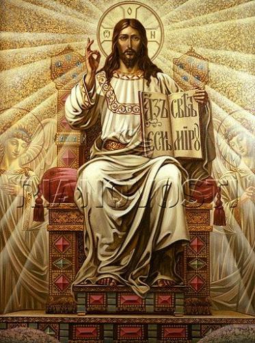 nietzsche,ainsi parlait zarathoustra,eternel retour,longue mémoire,aristocratie,réveil spirituel