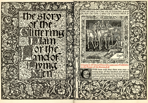 Story-of-the-glittering-plain-kelmscott-press.jpg