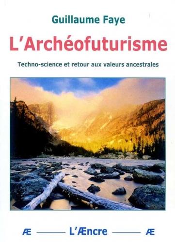 Archeofuturisme-quadri.jpg