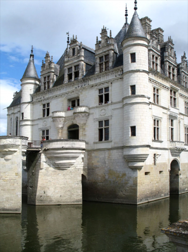 Chenonceau.png